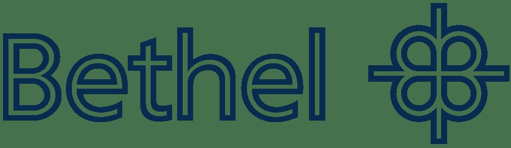 Bethel + Logo