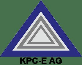KPC-E AG