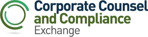 Corparate Counsel and Compliance Exchange