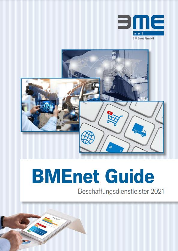 BMEnet Guide complon